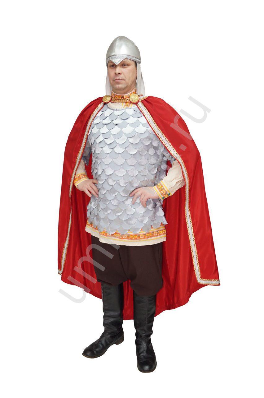 Карнавальные маскарадные костюмы на взрослых