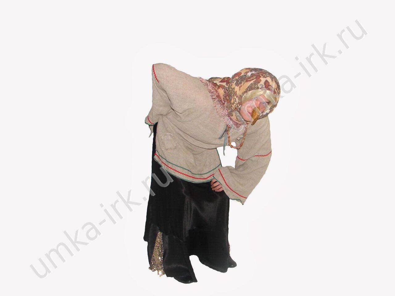 детские костюмы бабы яги фото   Фотоархив: http://photo.bigbo.ru/?p=5900
