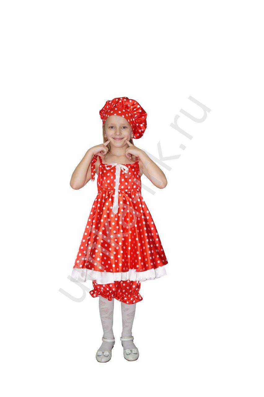 958f597c581 Карнавальные костюмы для детей. Прокат детских костюмов для ...
